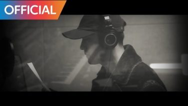 ソ・ジソブが歌う「いてくれればいい」ミュージックビデオ動画