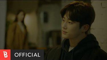イ・ソラ「リクエスト曲(신청곡)」BTSのSUGA(ユンギ)参加曲 ミュージックビデオ公開