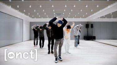人気K-POPアイドルのMV、ダンス練習動画、ドラマOSTなど