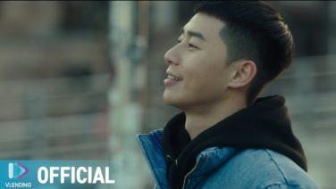 パク・ソジュン&キム・ダミ主演 韓国ドラマ「梨泰院クラス」のOSTミュージックビデオ集