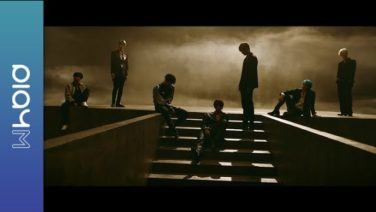 VICTON、新曲「Howling (하울링) 」MV公開
