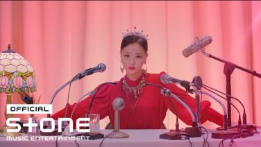 BVNDIT 2ndミニアルバム「CARNIVAL」のタイトル曲「JUNGLE」MV