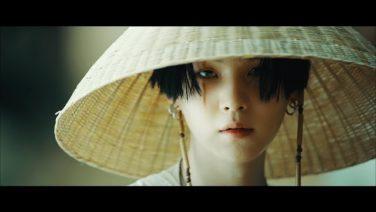 BTS ユンギ(SUGA) 2ndミックステープ「D-2」のタイトル曲「大吹打(Daechwita)」MV